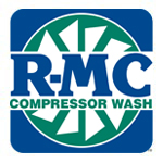 RMC Aviation cleaner