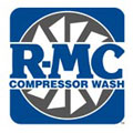 R-MC Industrial Cleaner